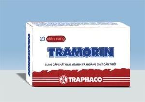 TRAMORIN