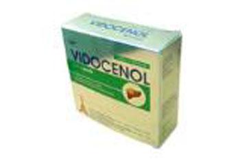 Vidocenol