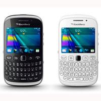 Chào đón Blackberry 10, giá Blackberry OS7 giảm mạnh hút khách.