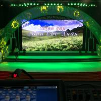 Bế mạc Festival Trà Thái Nguyên – Việt Nam lần thứ III, năm 2015