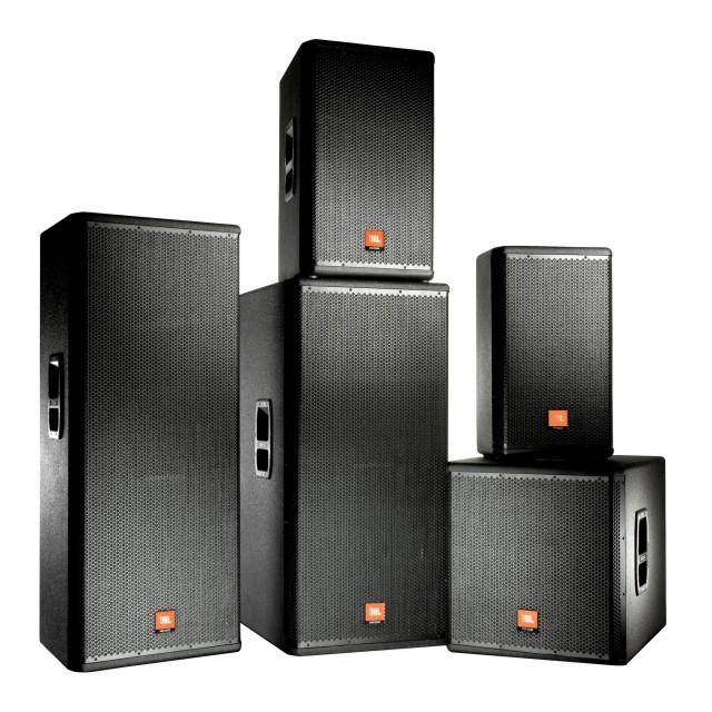 Loa/Speaker