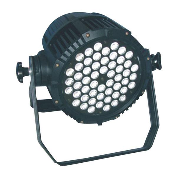 Đèn Par LED ST 3354