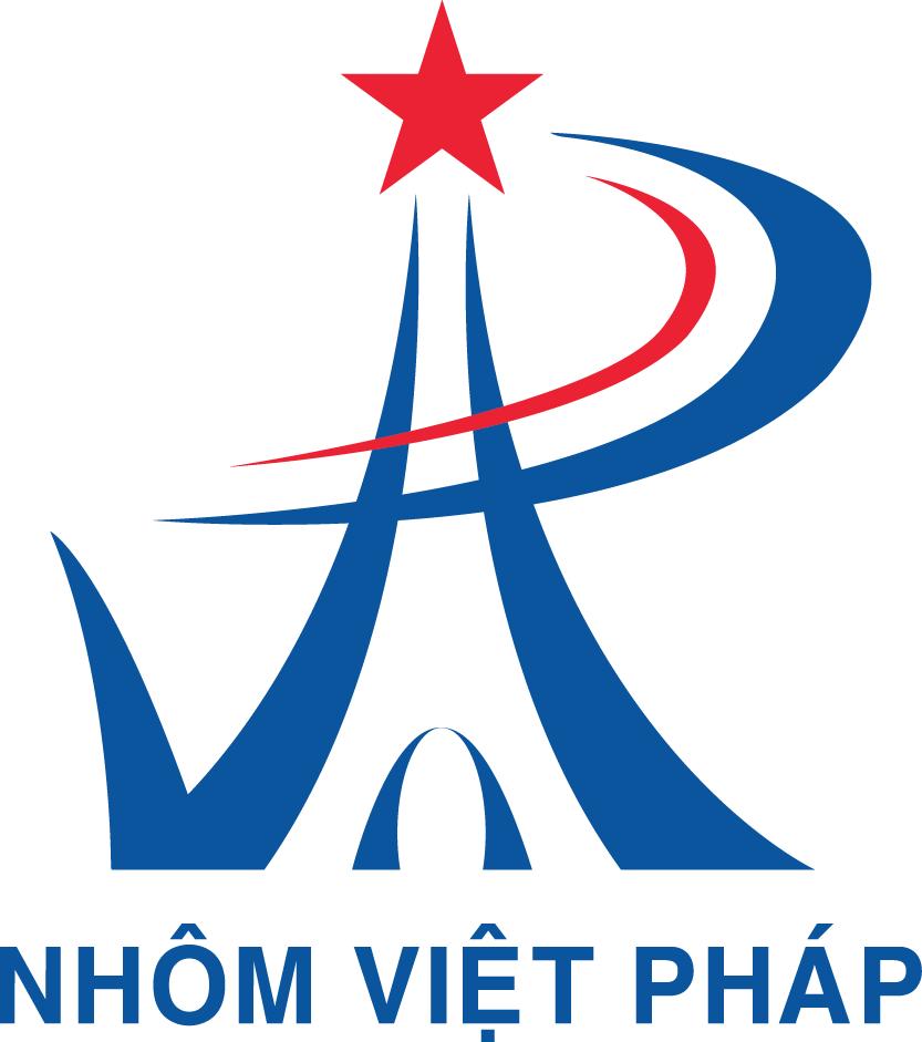 Thế nào là cửa nhôm Việt Pháp chính hãng