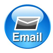 E-mail nội bộ