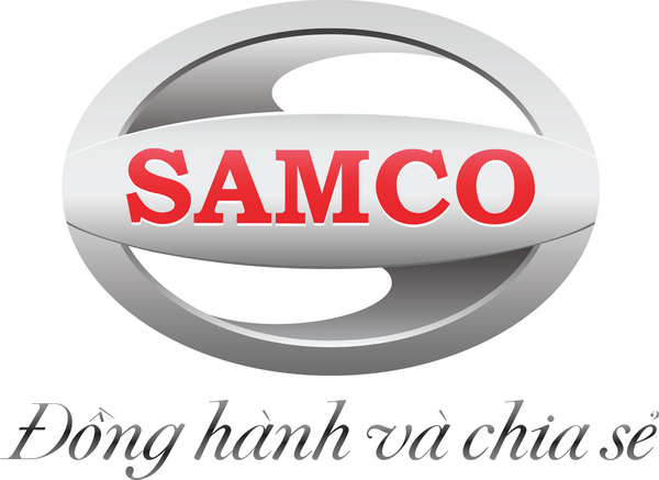 Logo SAMCO_co slogan.png