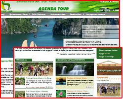 Thiết kế website du lịch - Thiet ke web - Thiết kế web - Thiet ke website - Thiết kế website - web gia re , web giá rẻ , website giá rẻ