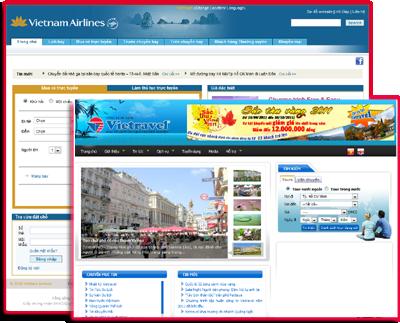 Module tùy chọn - Thiet ke web - Thiết kế web - Thiet ke website - Thiết kế website - web gia re , web giá rẻ , website giá rẻ