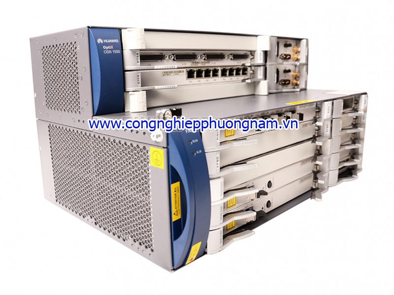 Huawei OptiX OSN 1500