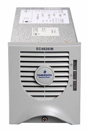 Emerson EC4820/M