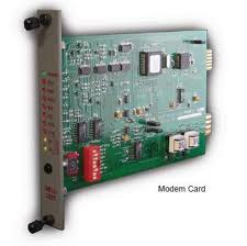 MD 14.4L modem card