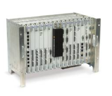 Alcatel-Lucent 1511BA