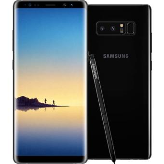 Samsung NOTE 8 256Gb 2sim