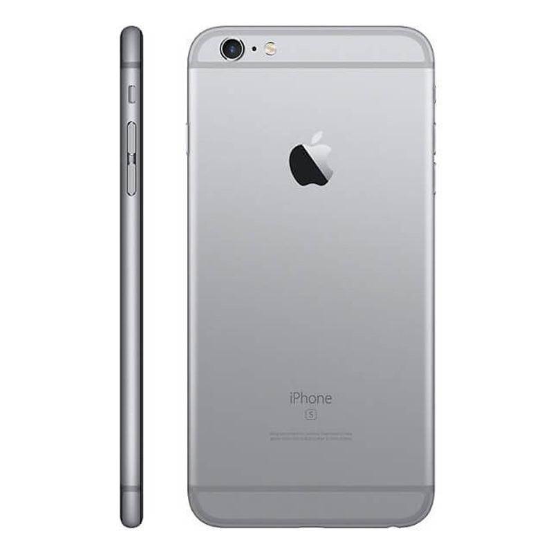 Iphone 6s Plus  - 16GB 99%( đen, trắng, hồng)