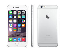 Iphone 6-32GB ( 2017)