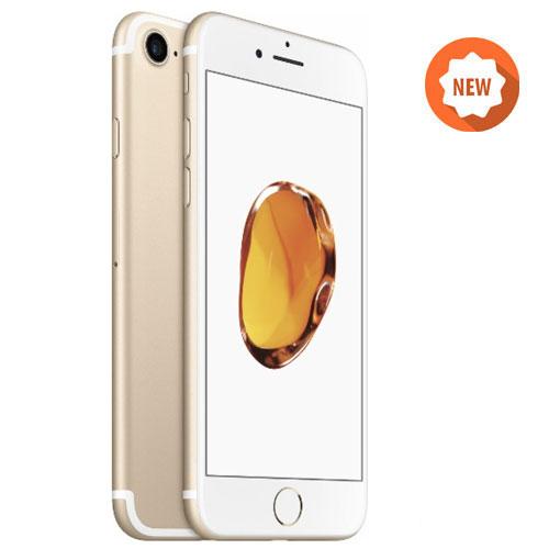 Iphone 7 - 32GB vàng 99%