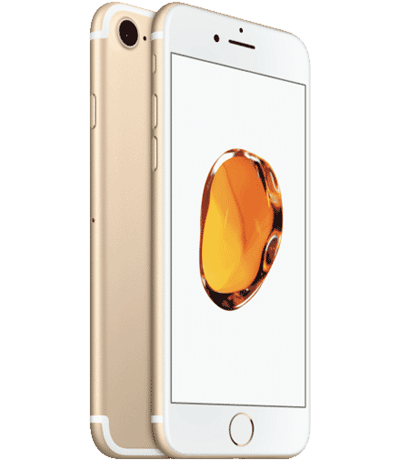 Iphone 7-32gb - Hàng cty mới 100%