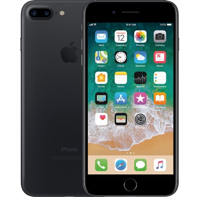 iPhone 7plus -  32GB bản Vn/A