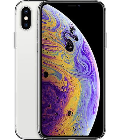iPhone Xs Max(trắng) 64gb Vn/A