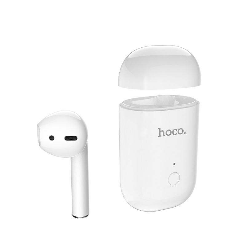 Tai Nghe Bluetooth Hoco E39