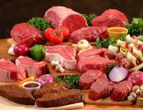 Sai lầm về dinh dưỡng trong thể hình