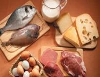Dinh dưỡng cho người tập thể hình