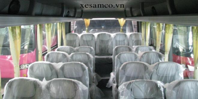 www.xesamco.vn